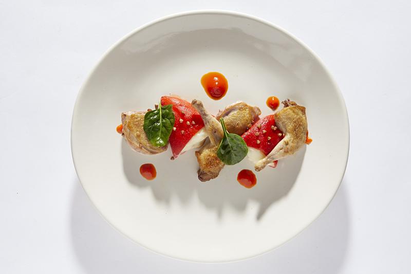 Jean-Yves Bardin photographe, portraits, reportage photo, portraits de vigneron, photographie culinaire, photographe culinaire